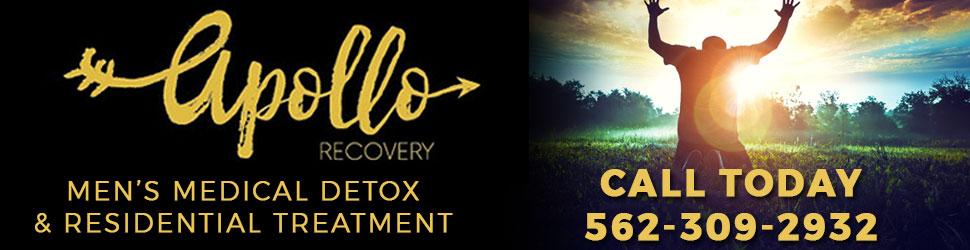 apollo-mens-detox