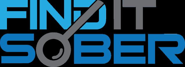 find-it-sober-logo
