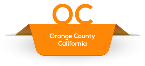 find-it-sober-orange-county